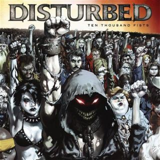 Megapost Disturbed (Discografia) [MF] Ten-thousand-fists-limited-edition--cover-art-extralarge_1150118315378