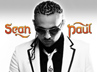 Sean Paul