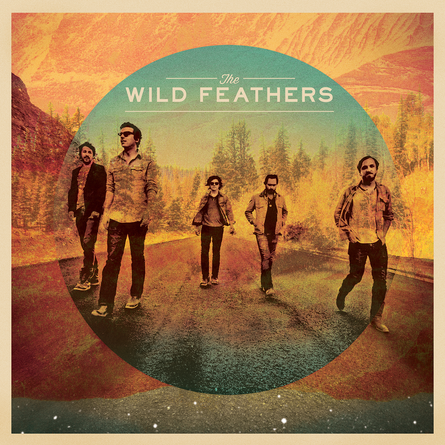 http://www.media.wmg-is.com/media/portal/media/cms/images/201307/the-wild-feathers-extralarge_1373389984803.jpg