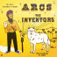 The Arcs vs. The Inventors Vol. I