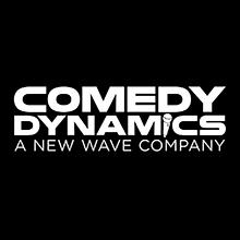 comedydynamics