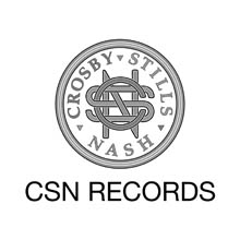 csnrecords