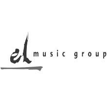 elmusicgroup