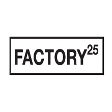 factory25