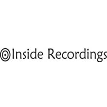 insiderecordings