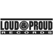 LoudandProud