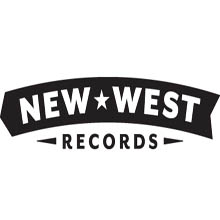 newwestrecords