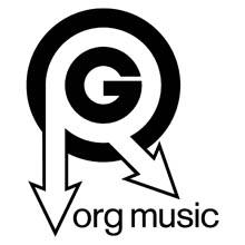 orgmusic