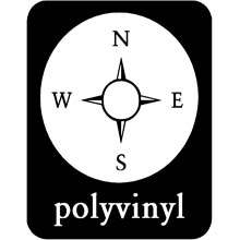 polyvinyl