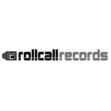 rollcallrecords
