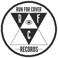 runforcover