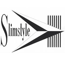 slimstyle