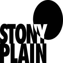stonyplain