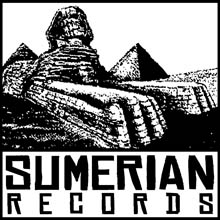 sumerianrecords