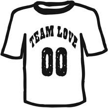 teamlove