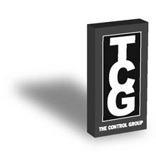 thecontrolgroup