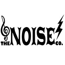thenoisecompany