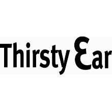 thirstyear