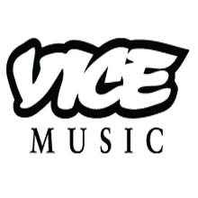 vicemusic