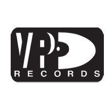vp_records