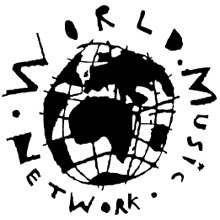 worldmusicnetwork
