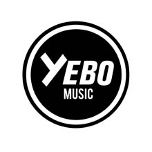 yebomusic