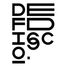 defdisco