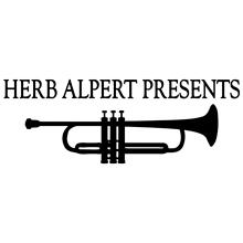 herbalpertpresents