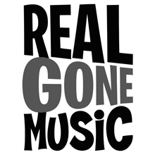 realgonemusic