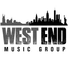 westendmusicgroup