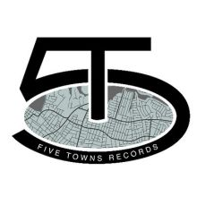 5Towns