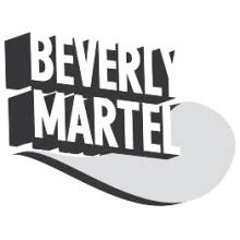 Beverly Martel