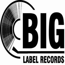 BIG Label Records