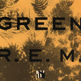 R.E.M.,Green: 25Th Anniversary...