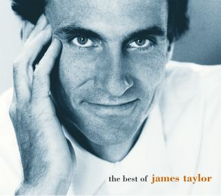 WILTRN: James Taylors Greatest Hits are Great
