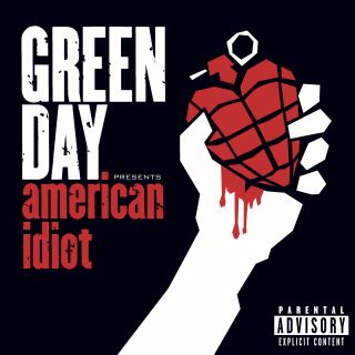 Green Day - Homecoming (Album Version)
