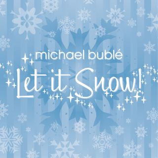 Michael Bublé,LET IT SNOW! (EP + Bonus Content)