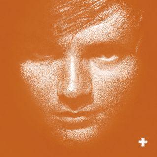 Ed Sheeran,+